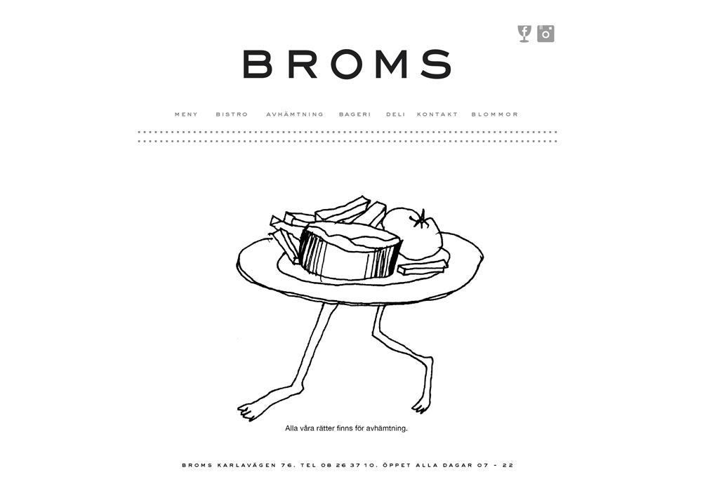 BROMS-2