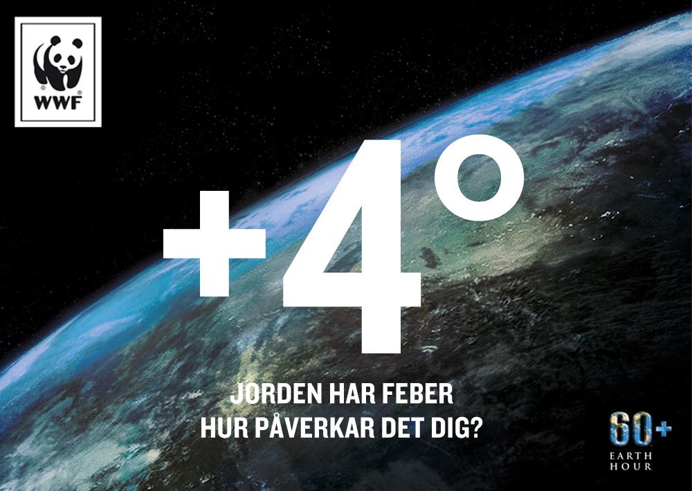 EARTH-+4C