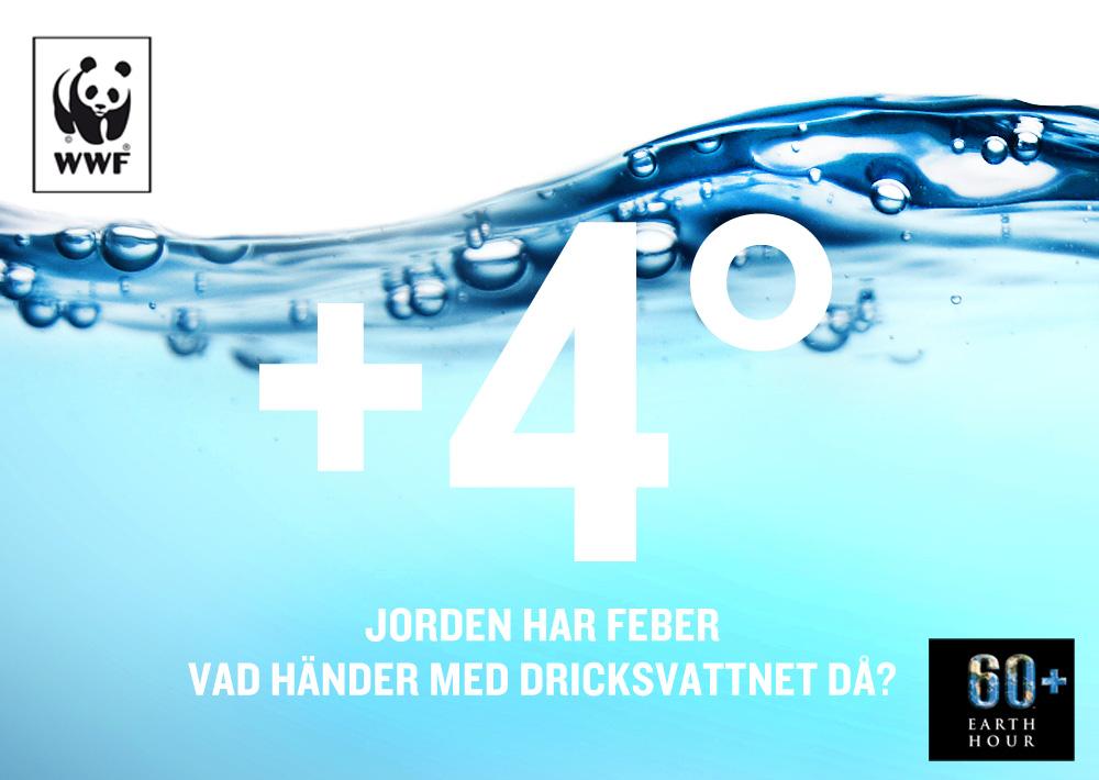 WATER-+4C