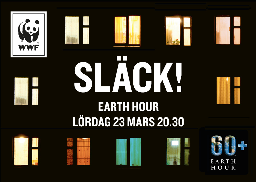 www-Earth-Hour-1